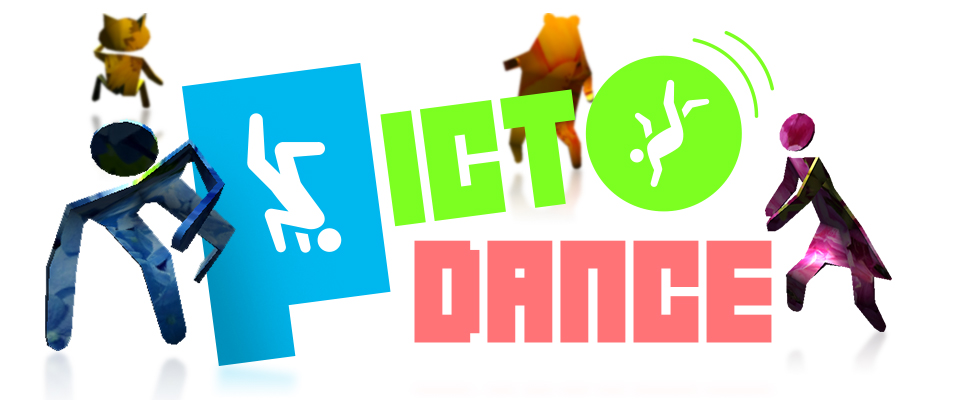 Featured_PictoDance