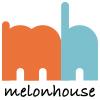 melonhouse