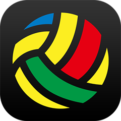 st_volleyball_Icon-240